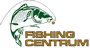 Fishing Centrum