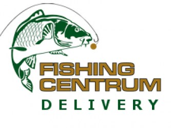 Fishing-centrum Delivery