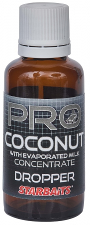 STARBAITS Probiotic Coconut Dropper 30ml