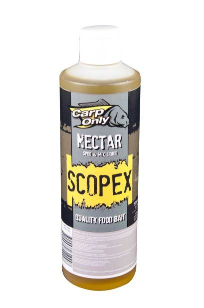 NECTAR SCOPEX 500ML