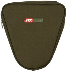 Poudro na váhu JRC Defender Scales Pouch