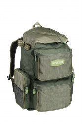 Easy Bag 30 Green