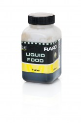 Rapid Liquid Food Liver