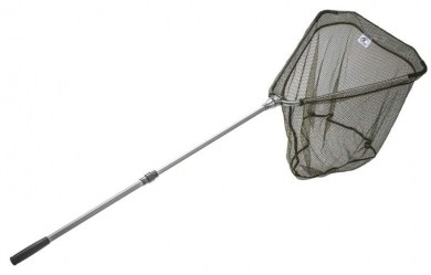 Zfish Podběrák Select Landing Net