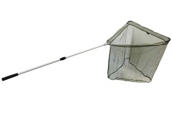 Zfish Podběrák Royal Landing Net 70x70cm