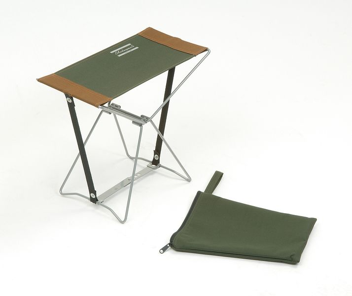 Stolička Shakespeare Folding Stool Small