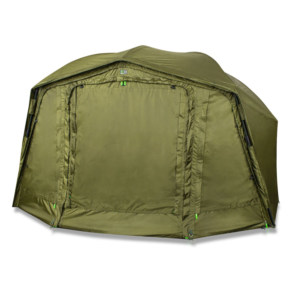 Brolly STARFISHING Specter G2